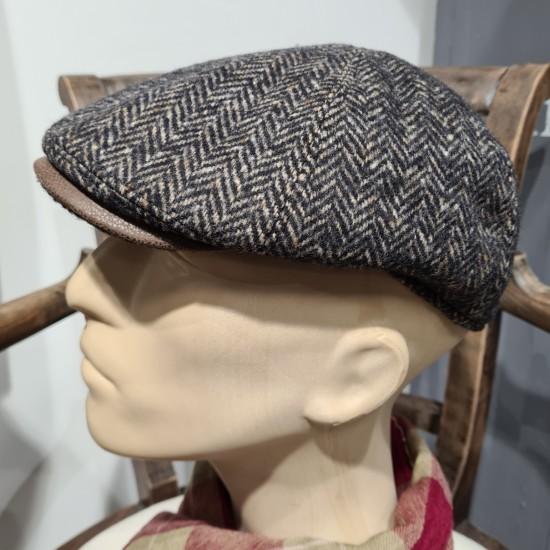 Göttmann  wool cap