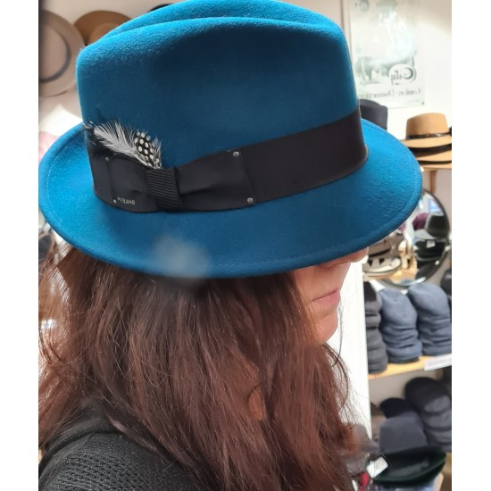 Tino Hat's by Bailey of...