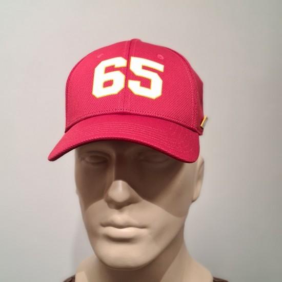 Baseball cap Gridiron Team...