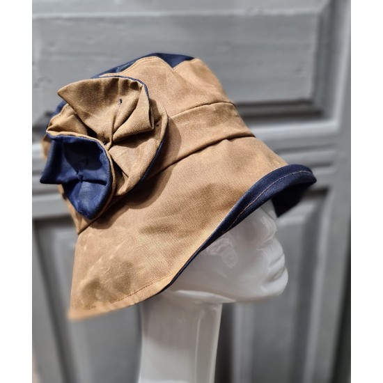 Chapeau de Pluie JAZZY...