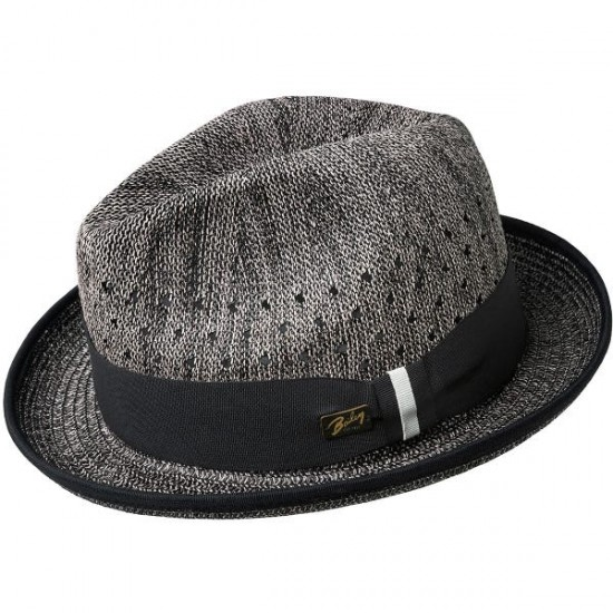 Fedora Bascom by Bailey of...