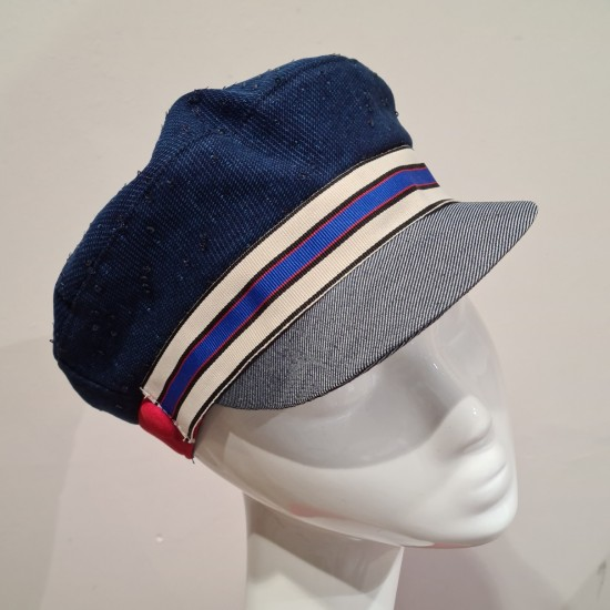 Sailor women's Cap by  Bedacht