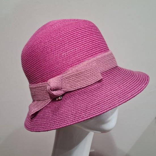 Soft Cloche Hat UV 50+ by...