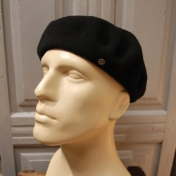 """Vrai Beret Basque"" by..."