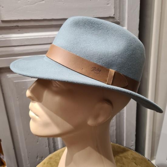 Men's hat by Bailey of...