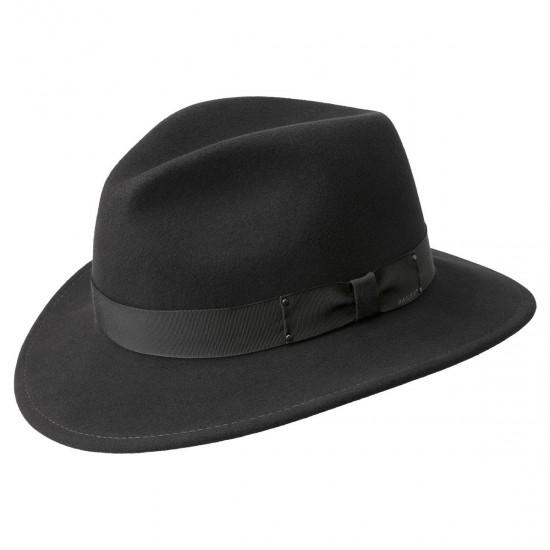 Chapeau Fedora crushable...