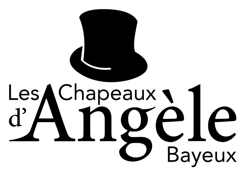 Les Chapeaux d'Angèle | Hats from Normandy