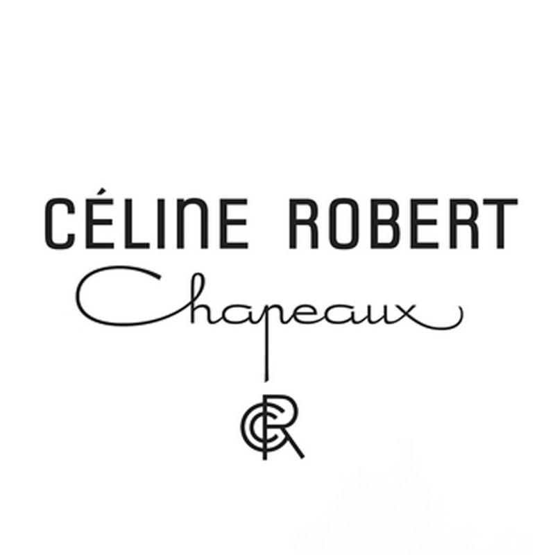 Céline Robert