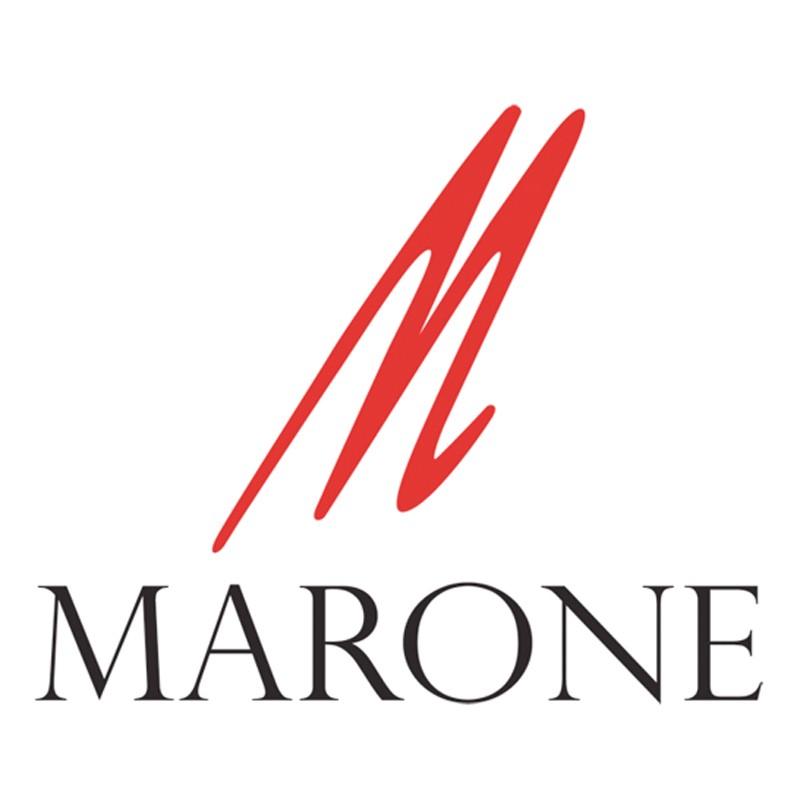 Marone
