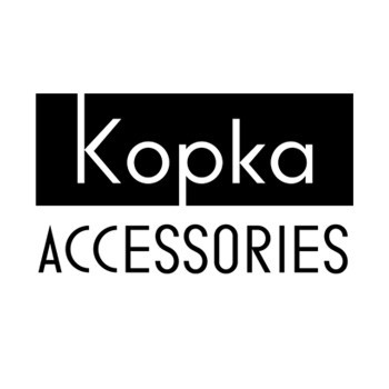 Kopka Accessories