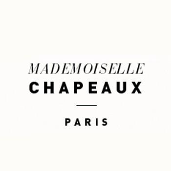 Chapeaux Mademoiselle