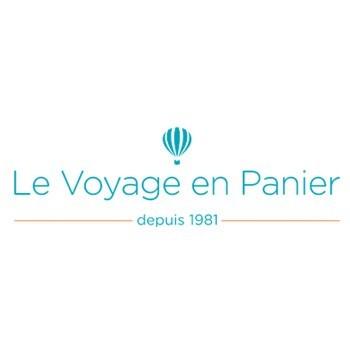 Le Voyage en Panier