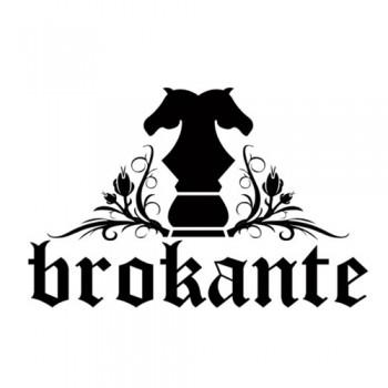 Maison Brokante