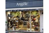 Les Chapeaux d'Angèle | Chapellerie à Bayeux