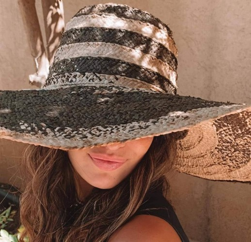 See our selection of hats for women